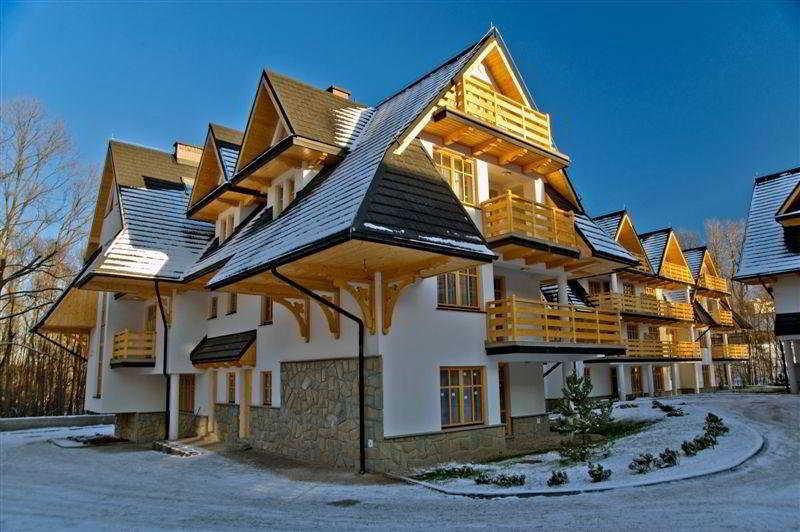 Bellamonte Hotel -