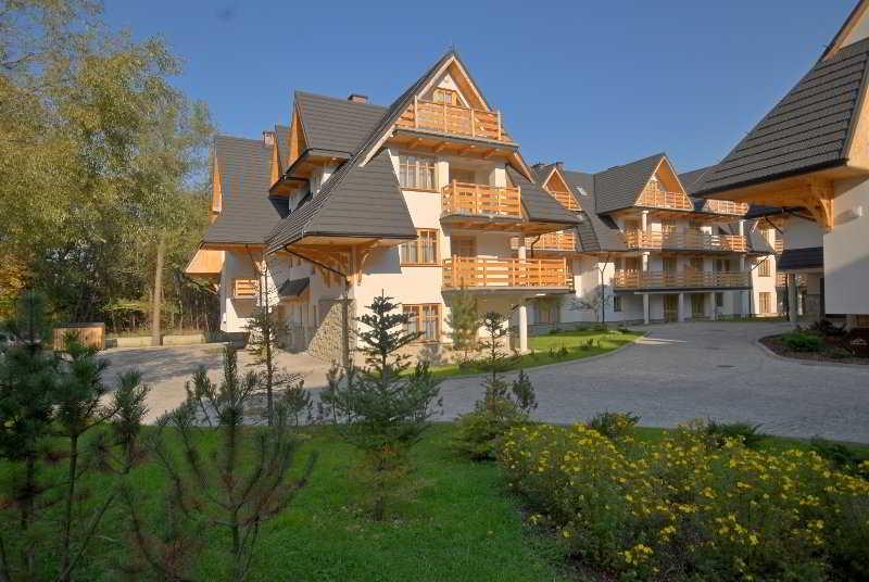 http://www.hotelbeds.com/giata/10/109420/109420a_hb_a_004.jpg