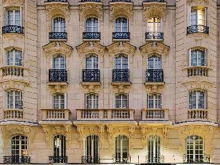 Lyon Bastille