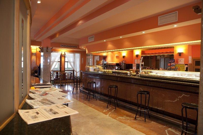 Rio Ucero El Burgo De Osma, Spain Hotels & Resorts