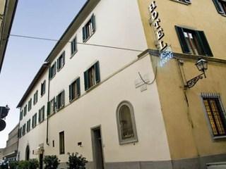 Vasari Palace