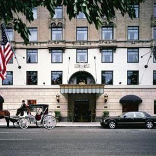 The Ritz Carlton New York - Central Park