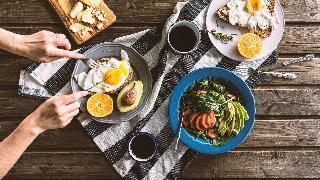 Indigo London Paddington