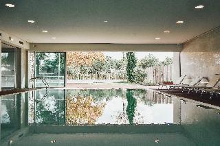 Oferta en Aparthotel Aqualuz Troialagoa Suite  Apartamentos en Setúbal
