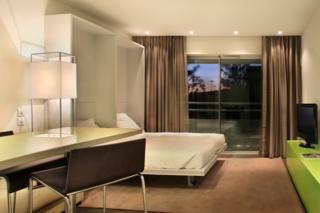 Oferta en Aparthotel Aqualuz Troialagoa Suite  Apartamentos en Portugal