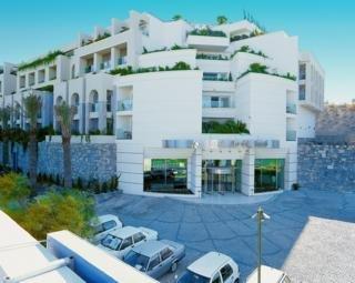 Royal Asarlik Beach Hotel -