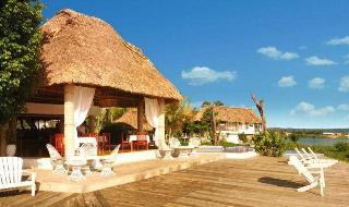 Viajes Ibiza - Maya Internacional