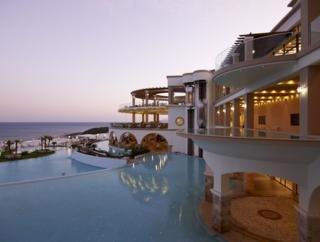 Atrium Prestige -