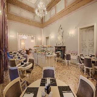 Grand Hotel Palazzo Livorno - MGallery by Sofitel