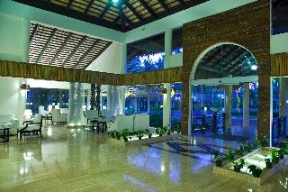 Hotel The Royal Suites Turquesa Resort & Spa