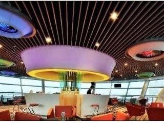 Hotels In Airport Pudong