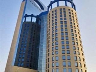 Hotel Rosewood Corniche en Jeddah