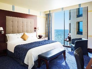 Oferta en Hotel Rosewood Corniche en Arabia Saudita (Asia)