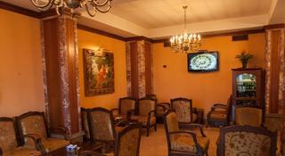 Hotel Brilant Antik Hotel thumb-2