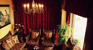 Hotel Brilant Antik Hotel 1