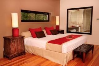 Loi Suites Iguazu