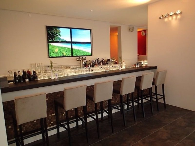 loccumer hof hotel hannover. Black Bedroom Furniture Sets. Home Design Ideas