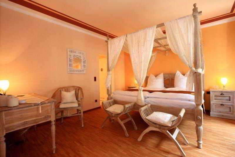 4 sterne hotel loccumer hof in hannover hannover deutschland. Black Bedroom Furniture Sets. Home Design Ideas