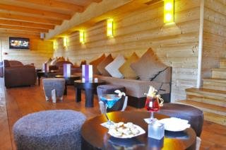 Arboisie Megève, France Hotels & Resorts