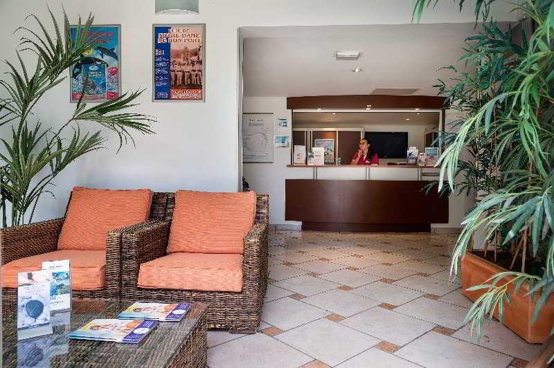 Viajes Ibiza - Pierre et Vacances la Rostagne