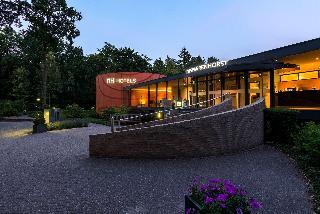 NH Veluwe Sparrenhorst