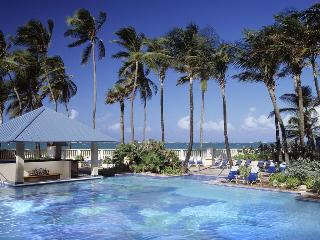Hotel Marriott Resort & Stellaris Casino
