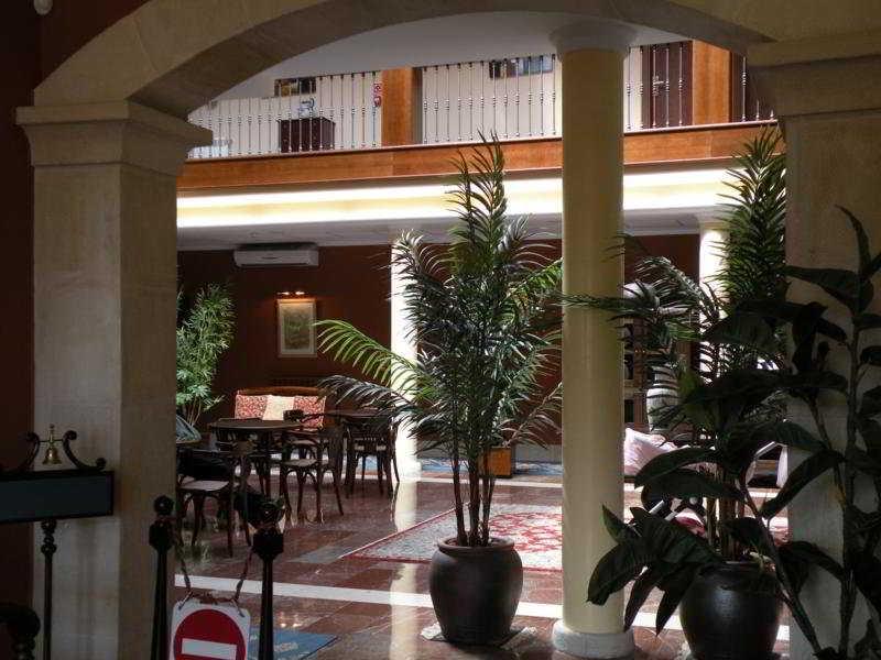 Finca La Mansion -