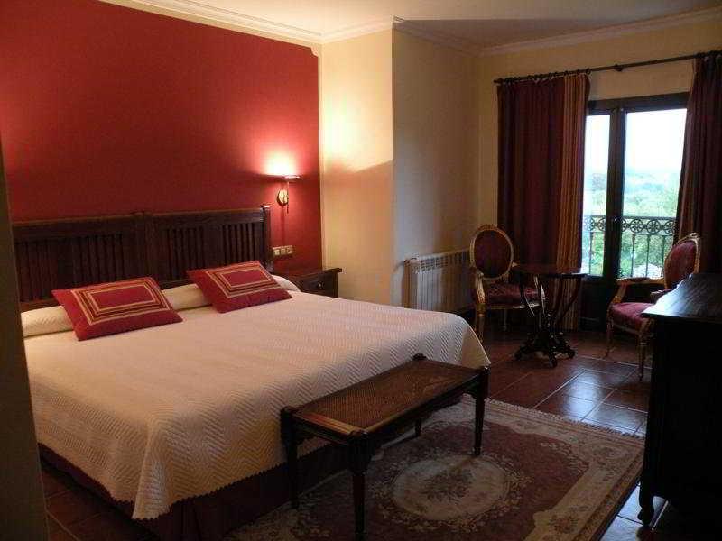 Finca la mansion hotel en llanes viajes el corte ingl s for Llanes habitaciones