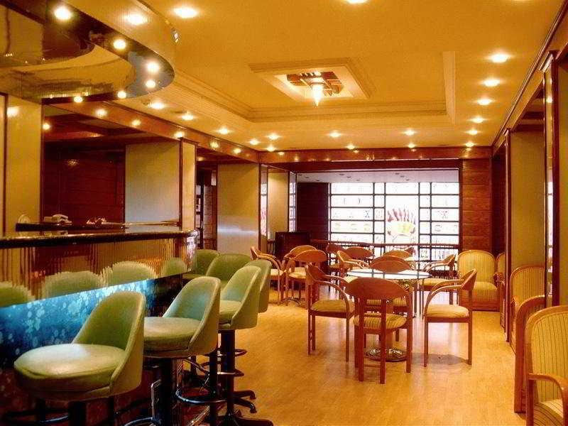 Hisar Altinel Hotel -