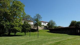 General - Quinta São Miguel De Arcos