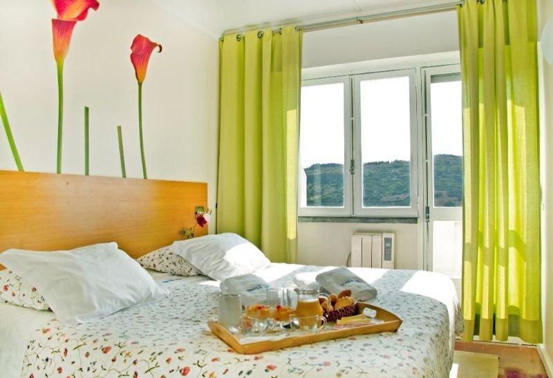Apartamentos Sintra Sol Apartamentos Turisticos