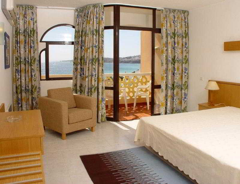 Aparthotel Monica Isabel Beach Club 4