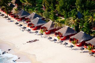 Decameron Baobab:  General: .senegal senegal hotels & resorts la somone