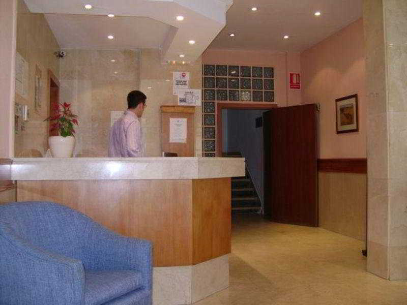 Hotel Condedu Badajoz Badajoz, Spain Hotels & Resorts