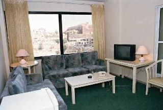 Firas Palace