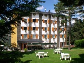 Coma Bella in Andorra, Andorra