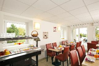 Residhome Geneve Prevessin le Carre D'Or