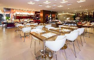 Best Western Hotel Goldenmile Milan