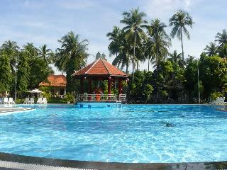 thai massage umeå city spa malmö