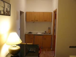 Celic Apartmani