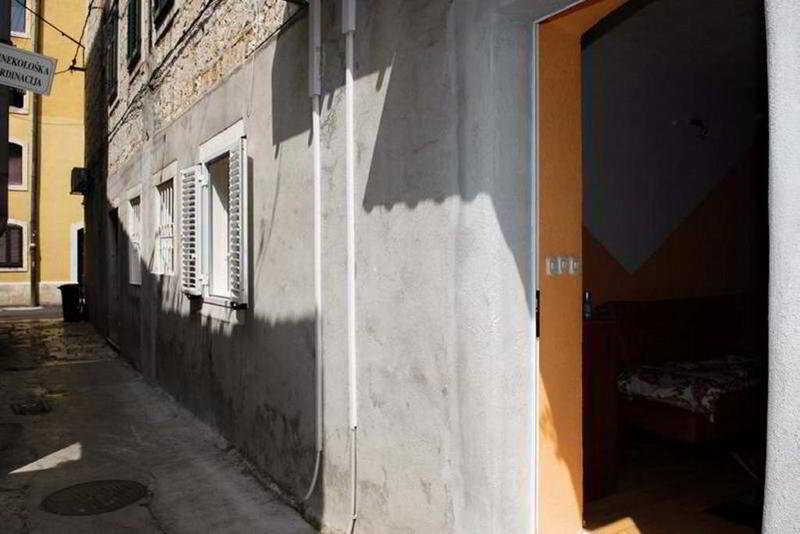 Lile Apartmani Split, Croatia Hotels & Resorts