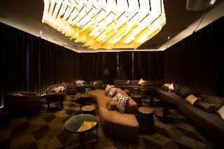 Hilton Adelaide