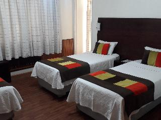 HL Hotel Low Cost