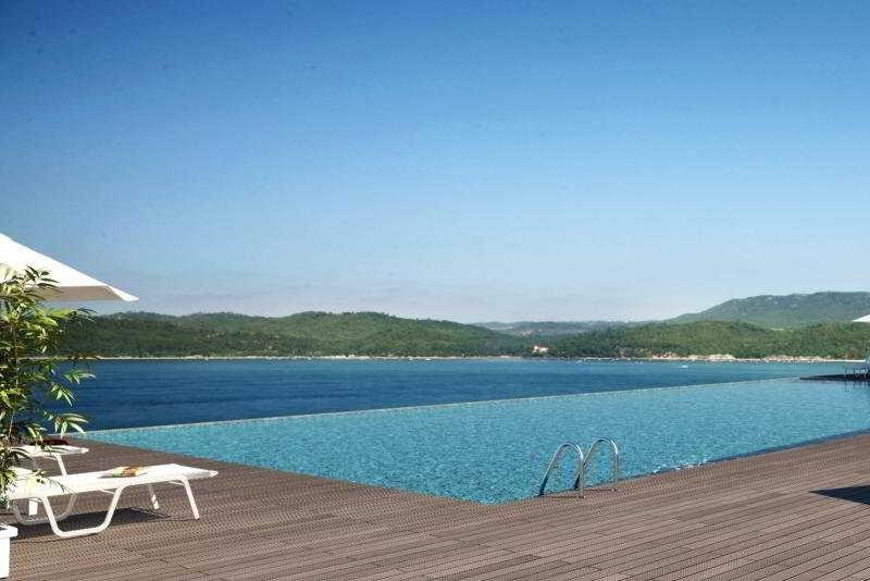 Oferta en Hotel Troia Design en Setubal (Portugal)