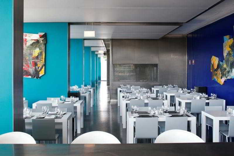 Oferta en Hotel Troia Design en Setúbal