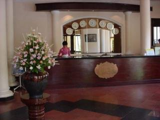 Hoa Binh Hanoi, Viet Nam Hotels & Resorts