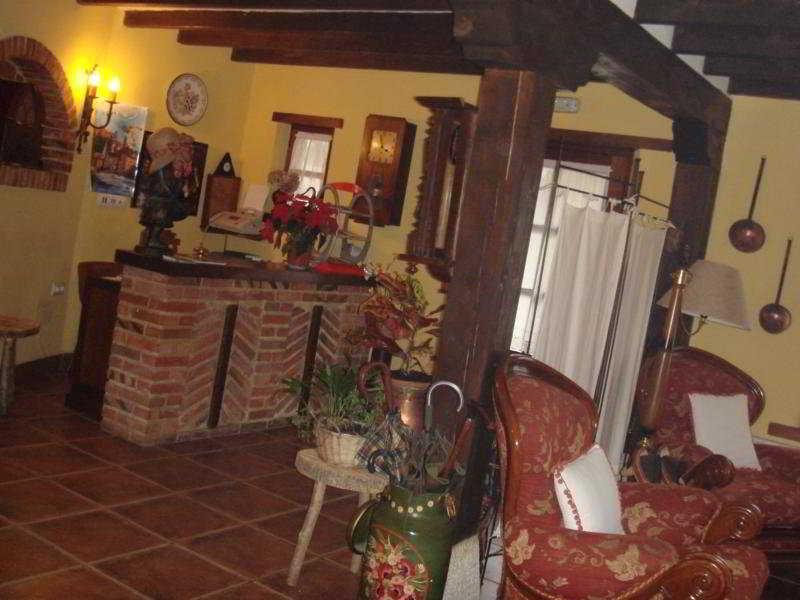 Posada La Solana Montaesa Comillas, Spain Hotels & Resorts