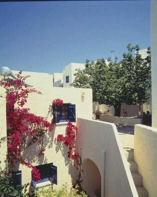 Esperides Villas Hersonissou, Greece Hotels & Resorts