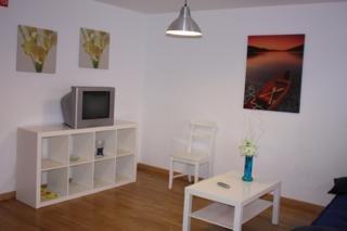 http://www.hotelbeds.com/giata/11/111849/111849a_hb_a_003.jpg