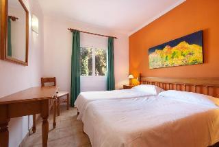 Hotel Pinos Altos